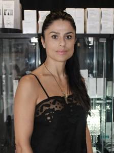 Araceli Hermelo
