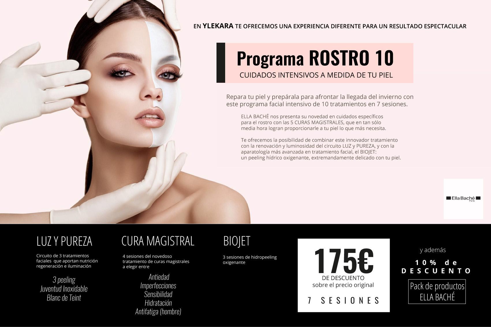 Promo-ROSTRO10-Facebook