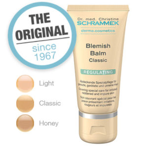 blemish-balm_bb-cream