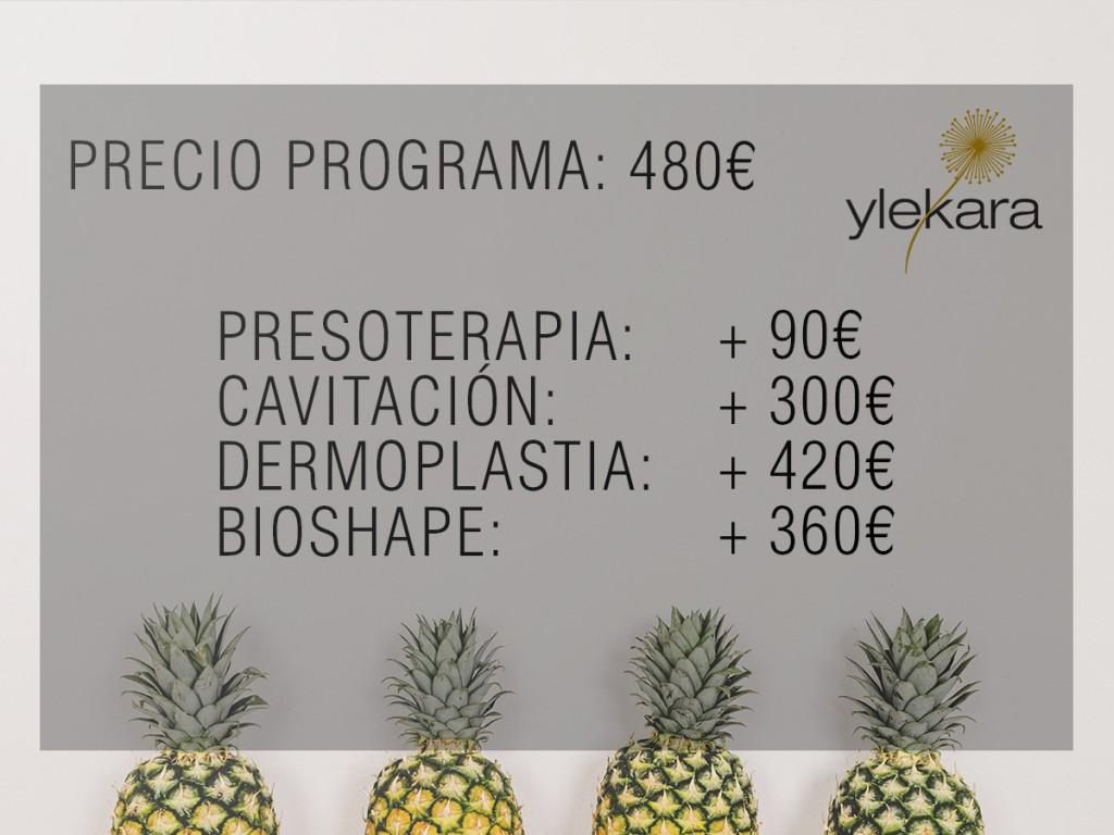 19_Blog_Precios